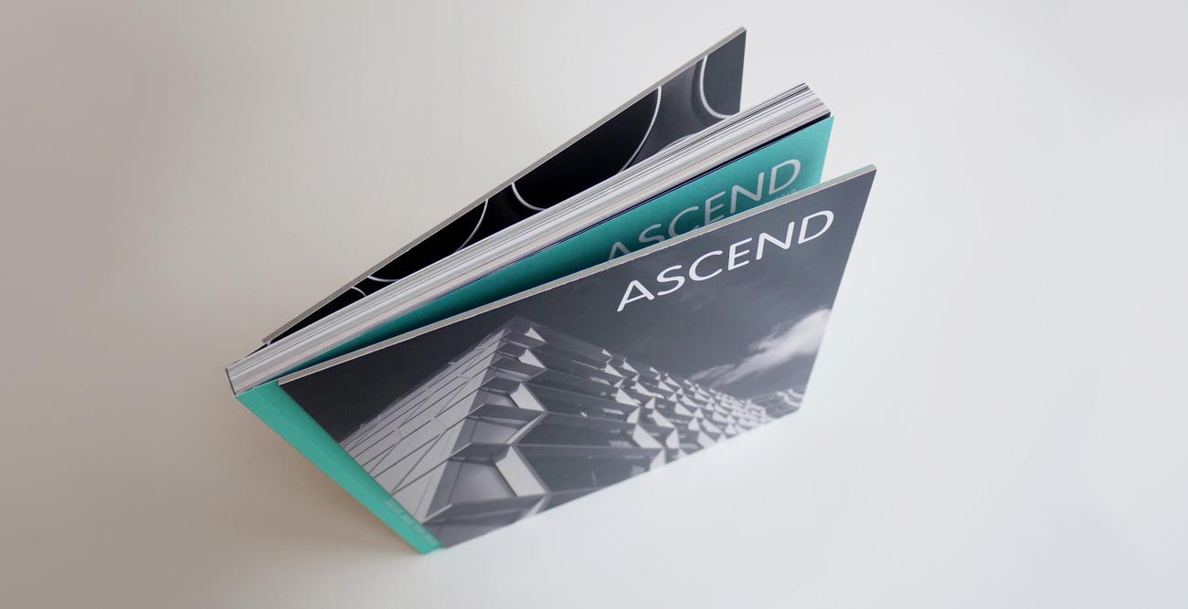 Ascendas-2011_1