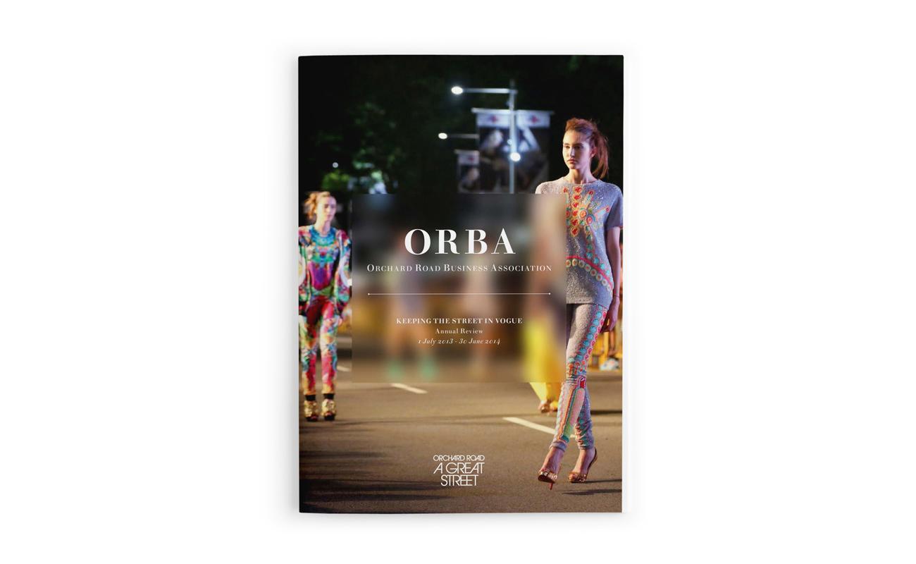 cover_orba