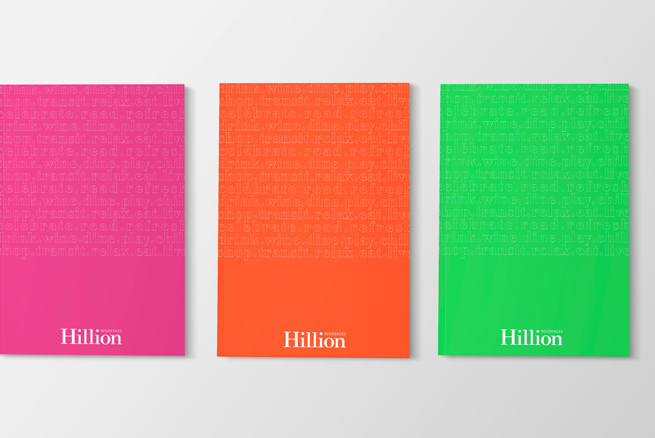 hillion_3covers