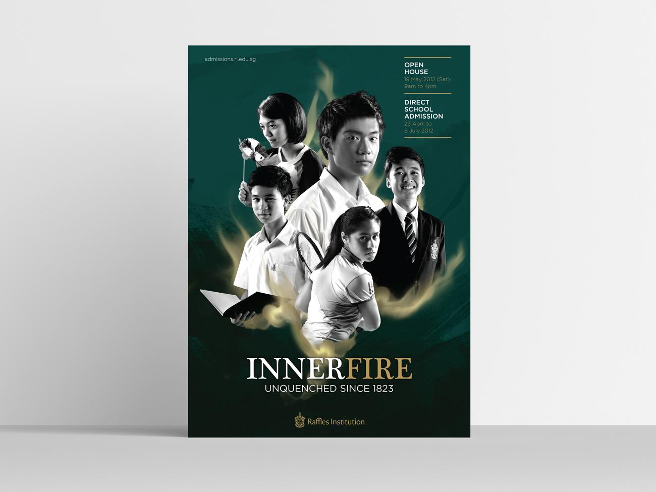 inner1