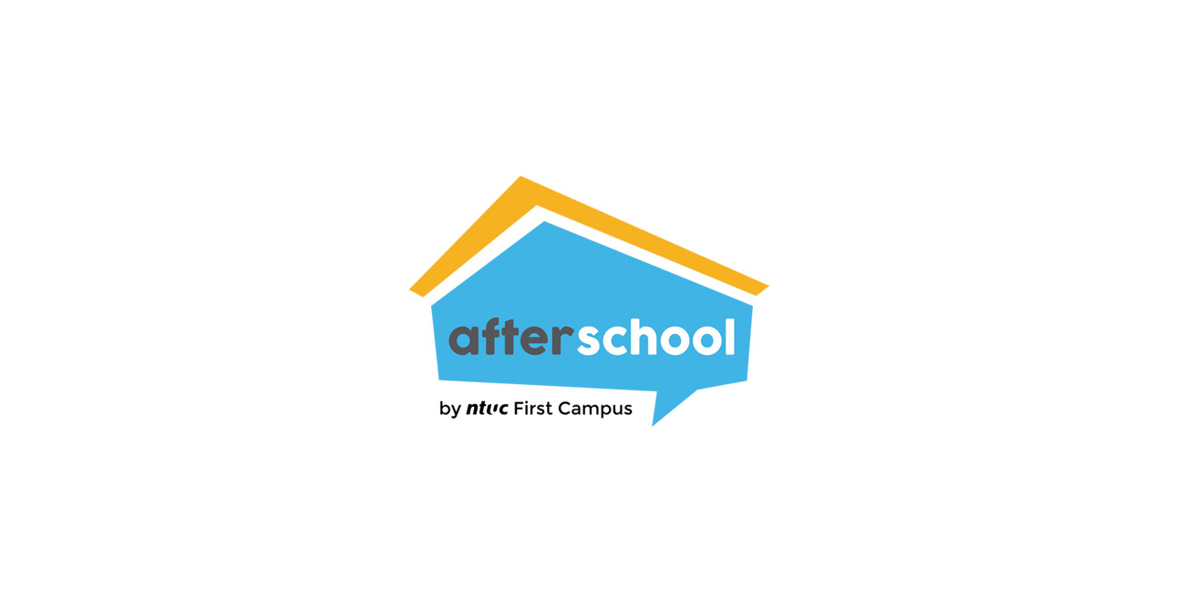 logo_afterschool