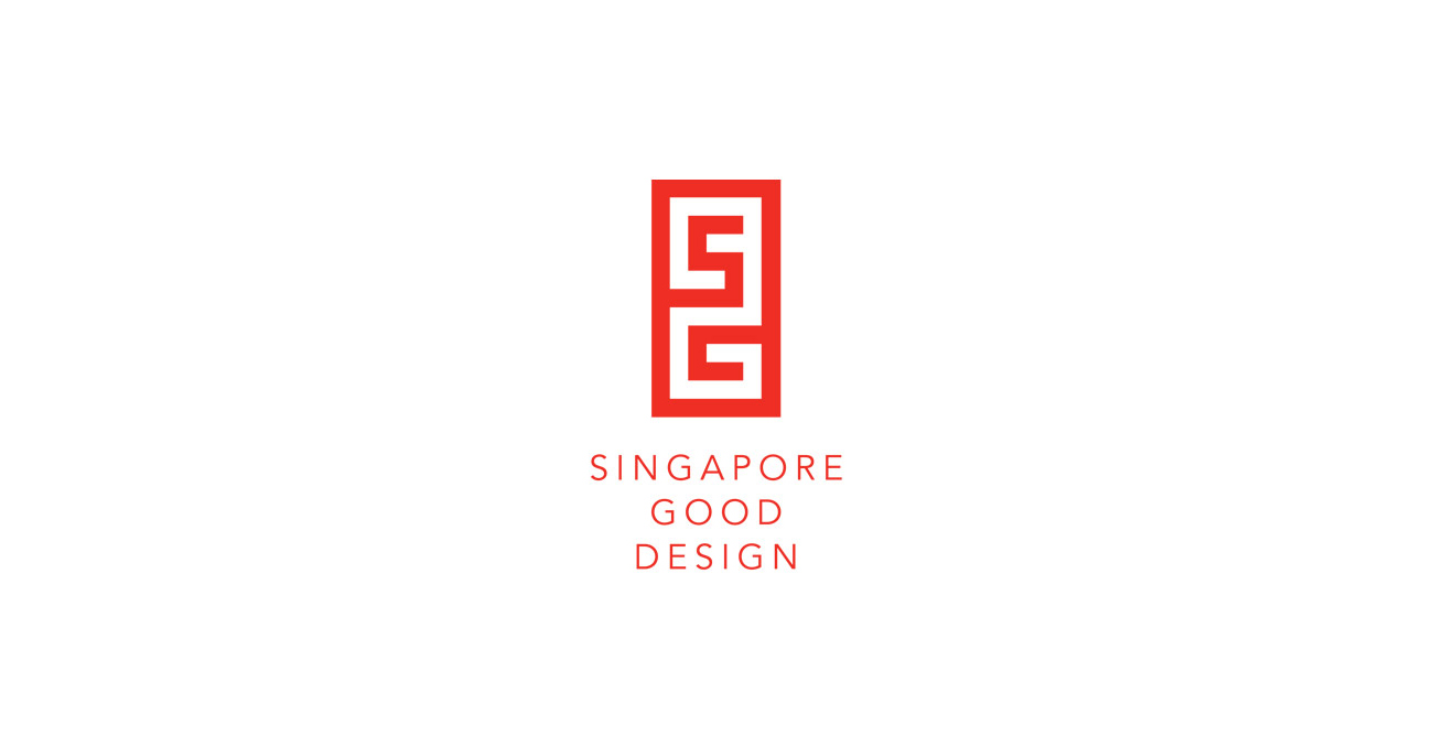 logo_singaporegooddesign