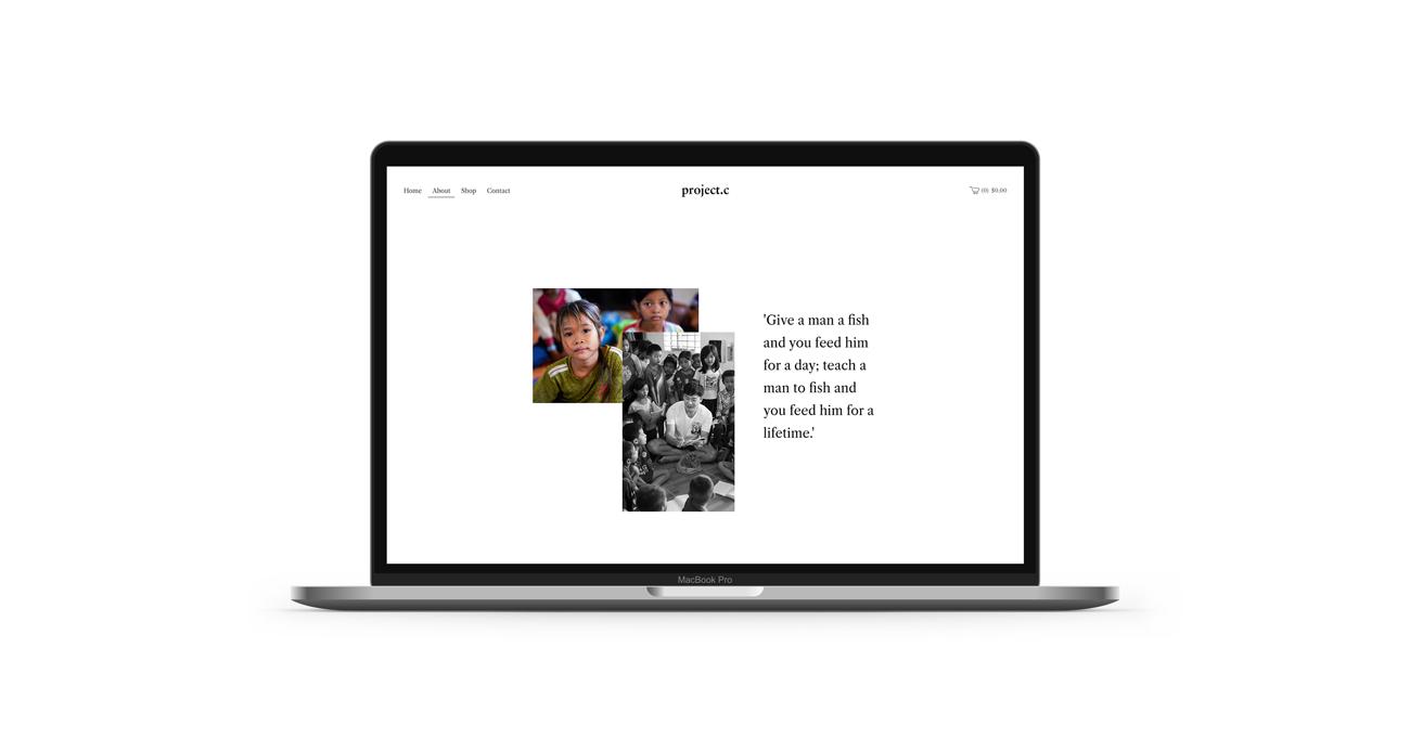 projectc_abt_macbook