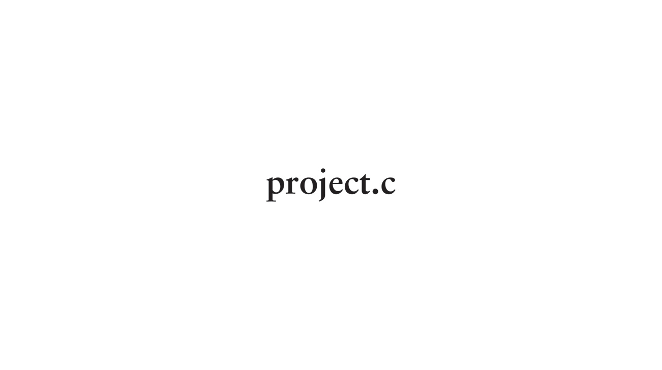projectc_title2