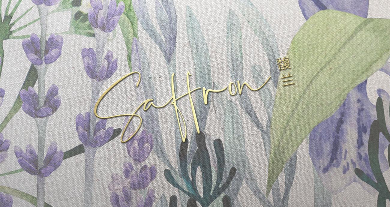 saffron_2